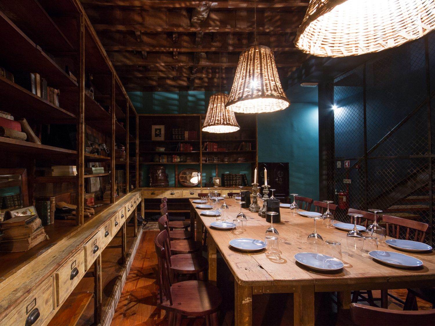 The Best Restaurants in Porto According to Carlos Ferreira