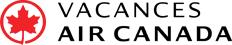 Vacances Air Canada